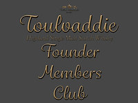 Founders Club Membership