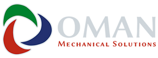 oms-logo-new.png
