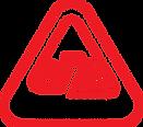 NTTA_-QS_Logo-RGB_new_font.png