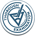 thorough examination logo.png