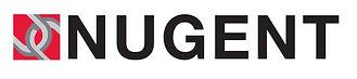 Nugent_Logo.jpg
