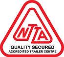 NTTA_QSA_TRAILER.jpg