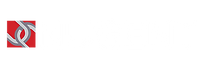 Nugent logo - white text small.png