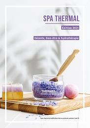 Brochure Spa 2021.png