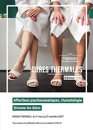 Brochure_Cure_2021.png