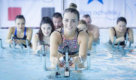 aquabiking-piscine.jpg
