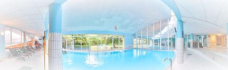 piscine-2_divonne_edited.jpg