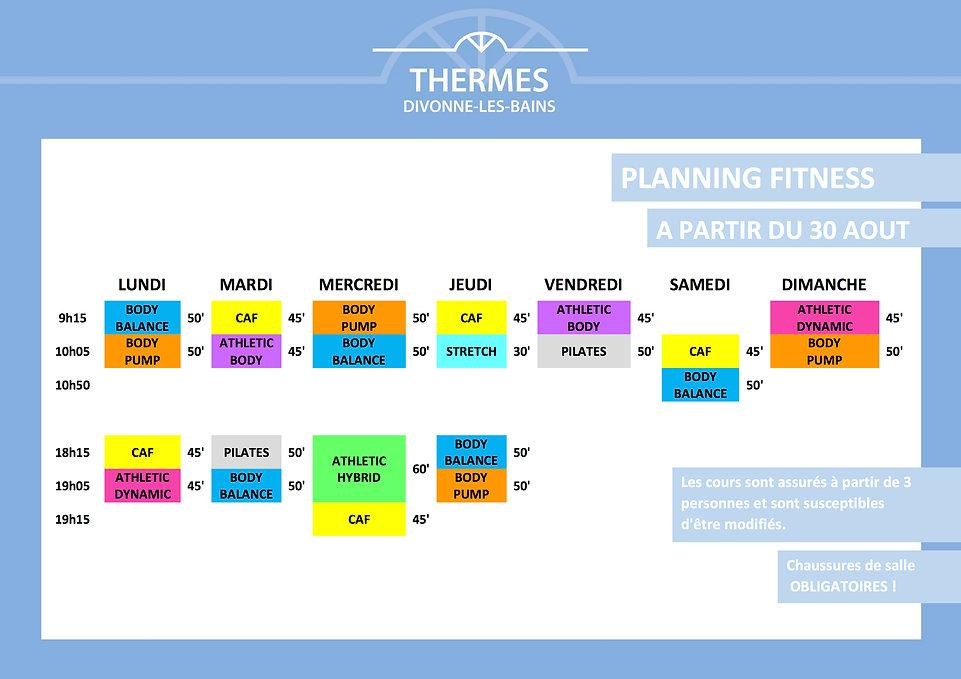 fitness_septembre.jpg