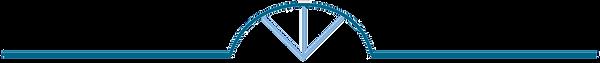 juste-logo-couleur.png