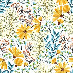Motif Floral De Printemps.jpg