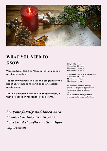 Brown Paper Christmas Newsletter (1).png