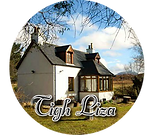 Sleeps up to 4 people and is located in Arivegaig