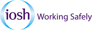 IOSH Working Safely logo 2.png