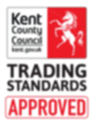 kent-trading-standards-approved.png