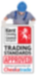 Trading Standards & Checkatrade logo.png