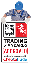 Trading Standards & Checkatrade logo.png
