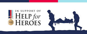 Help for Heroes.png