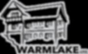 warmlake logo.png
