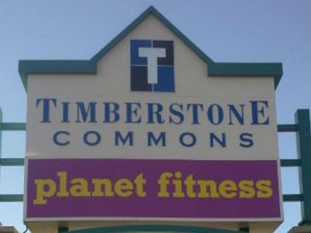 Timberstone Commons seeking revitalization
