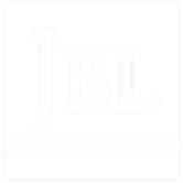 JBL Logo White with Square Transparent.p