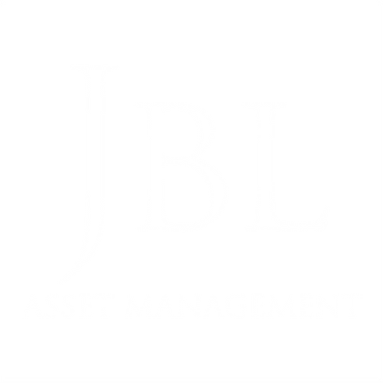 JBL Logo White with Square Transparent.p