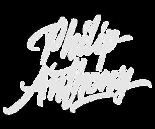 PhilipAnthony2_hi.png