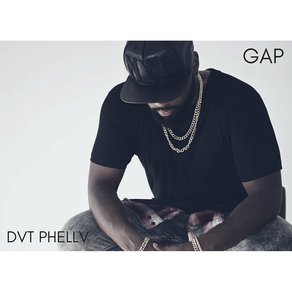 GVP MUSIC - DVT PHELLV