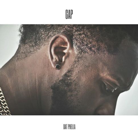GAP (ALBUM) - DAT PHELLA