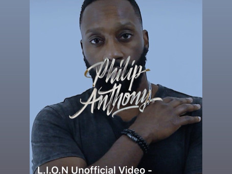 L.I.O.N. Unofficial/Unreleased Music Video