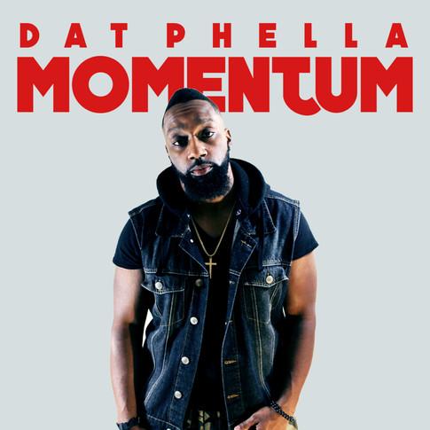 Momentum (Album)