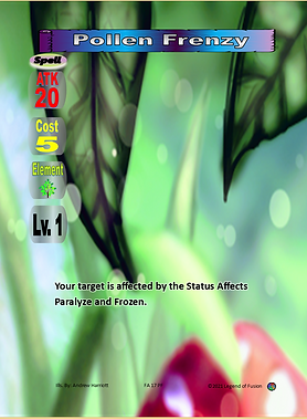 Spell Card Leaf Stunner FA 17 PF.png