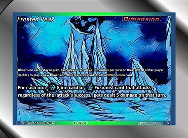 35-120 Infinite Galaxy Dimesnion Frosted Peak_edited.jpg