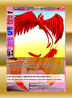 79-120 Ejinn Card Pheonix Leo FT.png