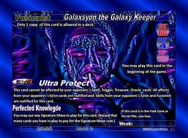 120-120 Infinite Galaxy Fusionist Galaxyson_edited.jpg