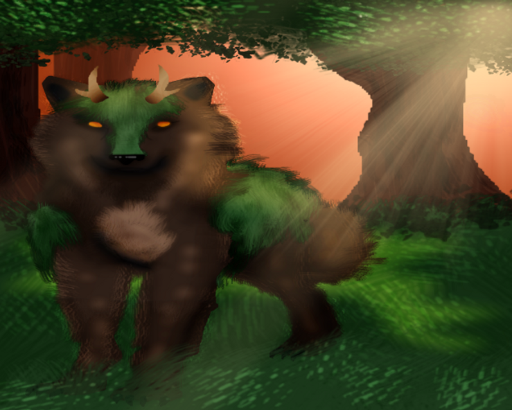 Forest Picture.png
