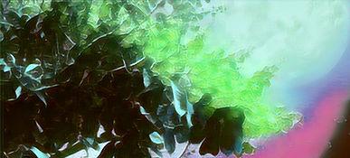 neon%20noghts%20og%20Guardia_edited.jpg