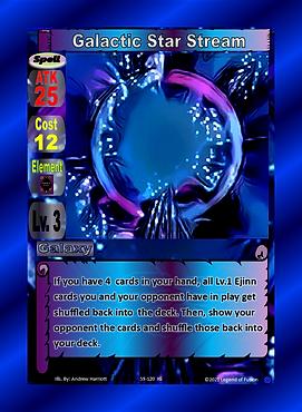 59-120 Infinite Galaxy Spell Galactic Star Stream.png