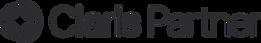 logo-claris-partner.png