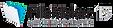 FileMaker15認定デベロッパ