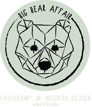 BigBear Logo definitief 2020 website AMS