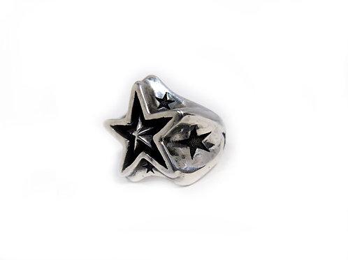 R044 BIG STARS ビックスターズ