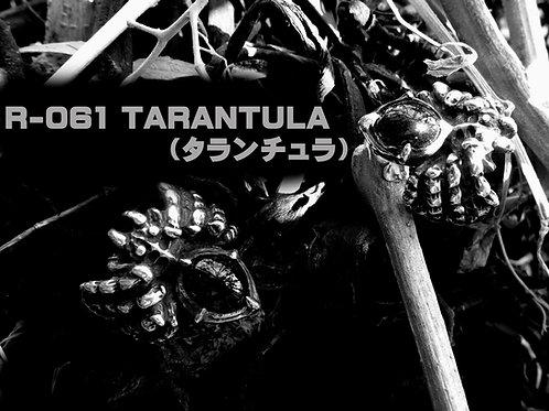R-061 TARANTULA (タランチュラ)