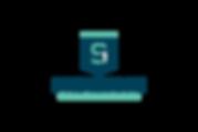 Spartanburg1 Logo.png