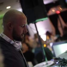 Scooter DJing.jpg