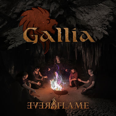 Gallia_Everflame_final_v5-edit2-alt1.jpg