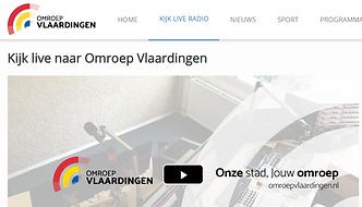 2019-08-21 08_26_11-Omroep Vlaardingen _