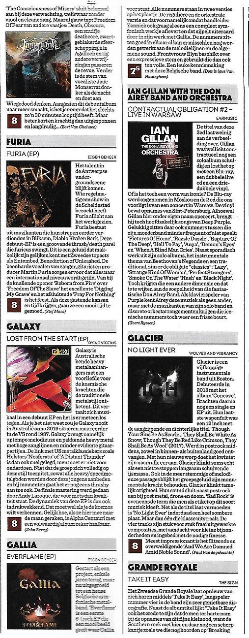 Review Rock Tribune.jpg
