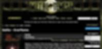 Schermafbeelding 2020-04-09 om 16.02.26.
