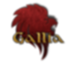 Gallia Logo + lion small.png
