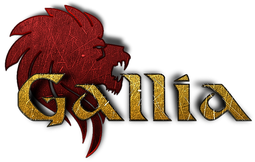 Gallia Logo + lion.png
